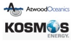 Atwood Oceanics announces contract for the Atwood Achiever