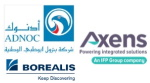 Axens is awarded a licensing contract for Borouge 4 project in UAE