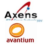 Avantium qualified by Axens