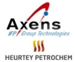 Success of Axens Takeover Bid on Heurtey Petrochem shares