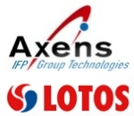 Grupa LOTOS S.A. Selects Axens' Technology for its Coker Naphtha Hydrotreating Unit