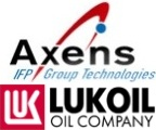 Lukoil to install the 200th Axens' Prime-G+ Unit