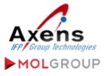 MOL Plc has awarded Axens a contract for the revamping of its mild hydrocracking unit