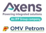 Axens Awarded for a PolyFuel Contract in Romania