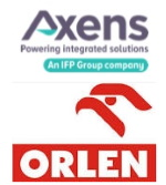 Axens has signed an agreement with PKN ORLEN for Vegan® Technology License and Process Book Supply
