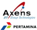 Pertamina Licenses Axens Technologies for its Balikpapan and Cilacap Refineries in Indonesia