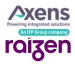 Axens will supply a modular Prime-G+ ® unit to Raizen Buenos Aires Refinery