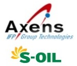 Axens to supply technologies for S-OIL's residue upgrading capacity expansion project