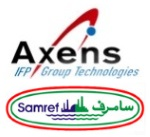 Axens' APC to Optimize SAMREF's Prime-G+ Unit Performance