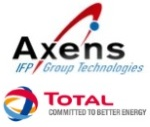 Axens' Vegan technology selected by Total for its first Biorefinery in France