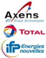 Axens, Total and IFPEN launch Atol, an Innovative Technology for Bio-Ethylene Production Through Dehydration of Bio-Ethanol