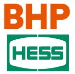 BHP to acquire an additional 28 per cent working interest in Shenzi from Hess