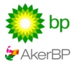 BP and Aker BP form strategic technology venture alliance