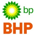 BP transforms its US onshore oil and gas business, acquiring world-class unconventional assets from BHP