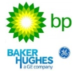 BP deploys Plant Operations Advisor on Gulf of Mexico platforms