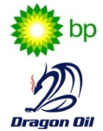 BP to divest mature oil assets in Egypt to Dragon Oil