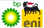 BP and Eni to agree to pursue major new exploration opportunity in Oman