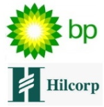 BP confirms commitment to completing sale of its Alaska business