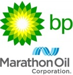 BP Completes Sale of Texas City Refinery and Related Assets to Marathon Petroleum