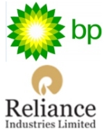 Reliance and BP to create partnership in India to meet the country's growing demand for energy and mobility