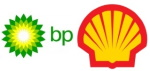BP announces first oil from Alligin field, west of Shetland