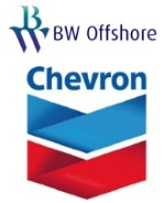 BW Offshore: Acquisition of 30% stake in the Maromba field offshore Brazil