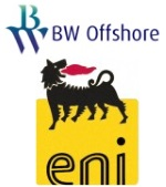 BW Offshore: Contract extension for FPSO Abo