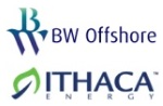 BW Offshore: BW Athena to demobilise in February