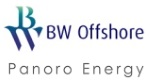 BW Offshore: Agreement for acquisition of stake in Dussafu field from Panoro Energy