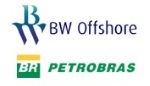 BW Offshore: Acquisition of Maromba field offshore Brazil