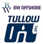 BW Offshore: Dussafu – Tullow back-in right