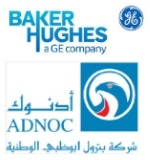 ADNOC and BHGE Form a Strategic Partnership