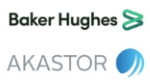 Akastor ASA: Baker Hughes and Akastor ASA announce joint venture company to deliver global offshore drilling solutions
