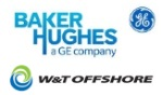 W&T Offshore and BHGE Announce Strategic Agreement for Joint Exploration & Development Program of 14 Drilling Projects in GoM