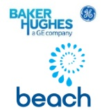 BHGE Wins Subsea Connect Award from Beach Energy