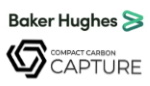 Baker Hughes Signs Agreement to Acquire Compact Carbon Capture Technology to Advance Industrial Decarbonization