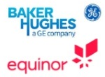 BHGE Secures 3-Year Subsea Services Contract Extension From Equinor