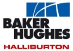 Halliburton and Baker Hughes Reach Agreement to Combine in Stock and Cash Transaction Valued at USD34.6 Billion