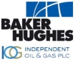 IOG Extends Seismic Remapping Agreement with Baker Hughes