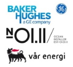 BHGE and Ocean Installer Awarded Balder X Subsea Contract by Vår Energi