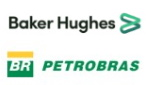 Baker Hughes awarded subsea contract for Petrobras' Marlim and Voador fields in Brazil