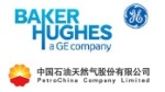 Baker Hughes to supply 150 MW in power generation equipement for Halfaya Oilfield