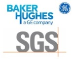 SGS and BHGE Launch Cooperation on Predictive Corrosion Management
