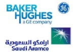 BHGE to Build Oilfield Services Facility to Serve Saudi Aramco and the Region