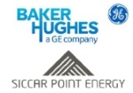 Siccar Point Energy and BHGE sign agreement for UK north Sea project