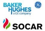 BHGE delivers APM software to SOCAR for first-of-its-kind digital transformation of Turkey's refinery and petrochemicals projects