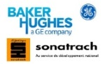 Sonatrach and Baker Hughes to form a new company to meet manufacturing demand