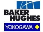 Baker Hughes, a GE company and KBC, a Yokogawa company partner to provide integrated process and operational software solutions to the oil and gas industry