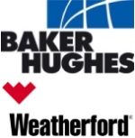 Baker Hughes Acquires Weatherford's Pipeline and Specialty Services Business