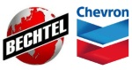 Bechtel Grows Energy Resource for The Global Economy with New LNG Train